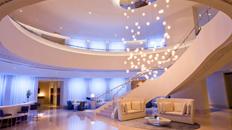 JA Oceanview Hotel
