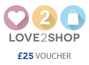 love to shop voucher