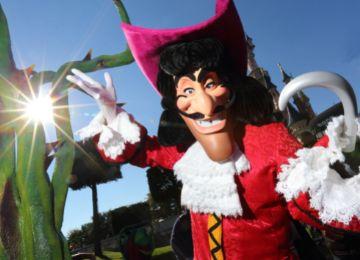 Disney Weekend by Coach