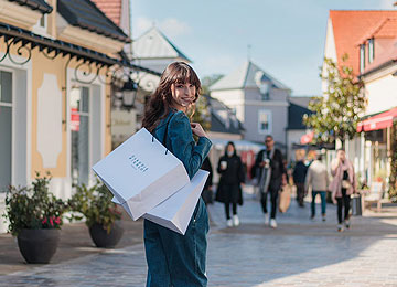 Disneyland Paris Deals Disneyland Paris Deals Disney Deals