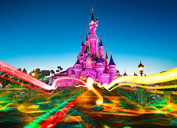 Disneyland Paris Latest Offers