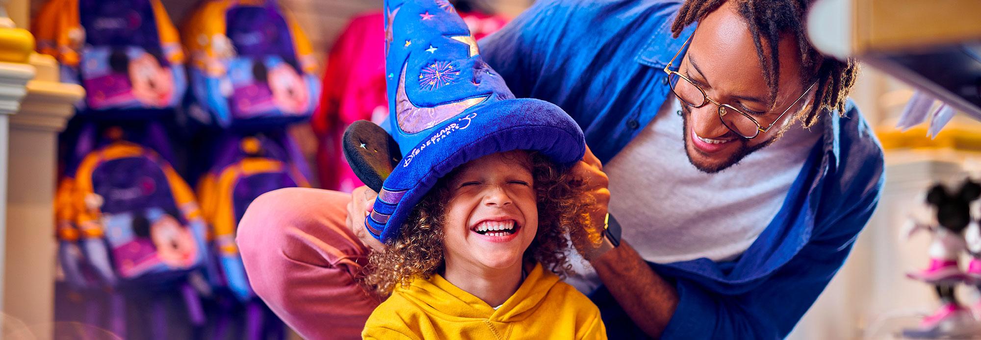 May Half Term Disneyland Paris