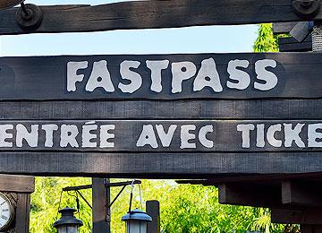 FASTPASS®