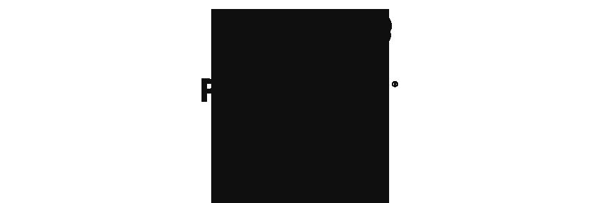 Port Aventura Holidays