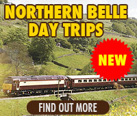 new belmond day trips