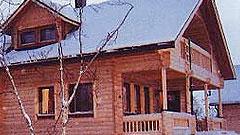 Lapland Resorts Kilpisjarvi